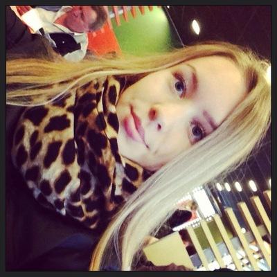 Yuliya Mambetova, 6 сентября , id109114616