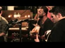 Hillsong United - Oceans (Where Feet May Fail) Acoustic - (Legendado Português e Inglês)