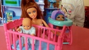 Куклы Барби, Куклы ЛОЛ, Щенячий Патруль, новый мультфильм Barbie, LOL Surprise, Paw Patrol
