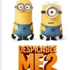 {Watch} Despicable Me 2 Full Movie ~ Online Free