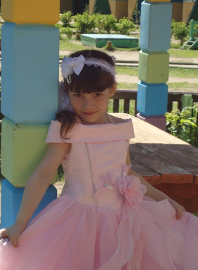 Роза Заитова, 19 августа , Пермь, id223371528