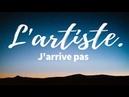 Lartiste - J'arrive pas feat. Caroliina (Clip Officiel)