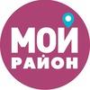 Типичный Комсомольский | КМР  Краснодар