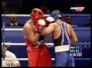 ОИ 2000 Мұхтархан Ділдәбеков KAZ vs Rustam Saidov UZB