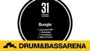 Bungle - Back N Forth