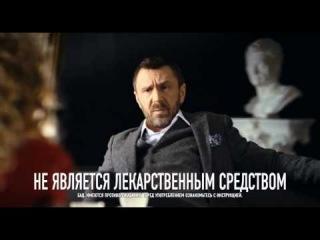 АЛИКАПС - Сергей Шнуров интервью 4