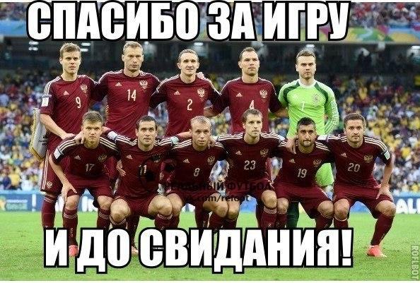 аватарки hd: