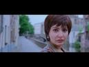 ПИКЕЙ Индийский фильм на русском комедия