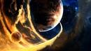 Не на шутку ученые испугались! Планета Нибиру появилась! ЭТОТ объект вел наблюдение за МКС