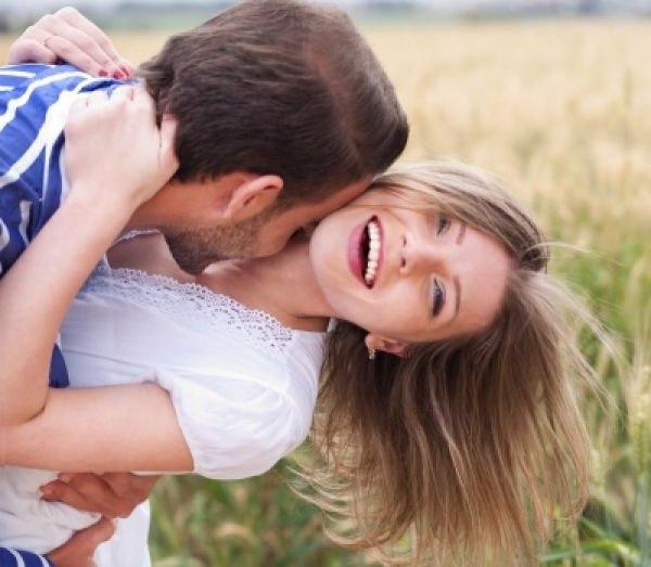 Как очаровать девушку на сайте знакомств