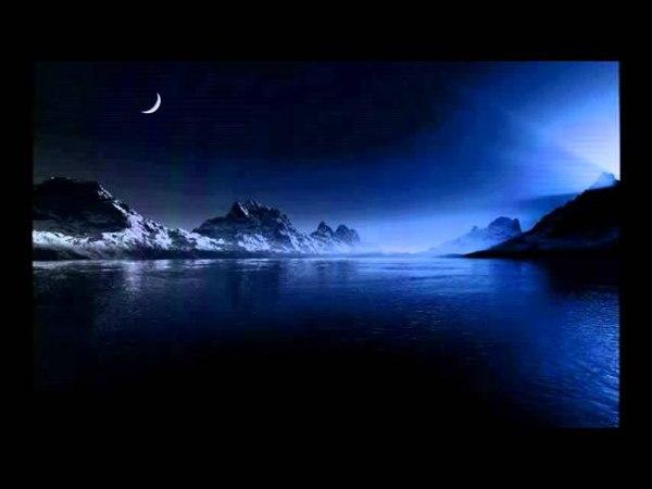 Абу Яхья - Цена ночи Предопределения (Лейлятуль Къадр)