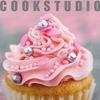 COOKSTUDIO - простые рецепты вкусных блюд