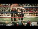 Tun Tun Min vs Evgeni Klimin MMA vs Myanmar Lethwei 2016 Lekkha Moun Burmese Boxing
