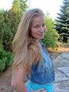 Маша Трофимова фото №15