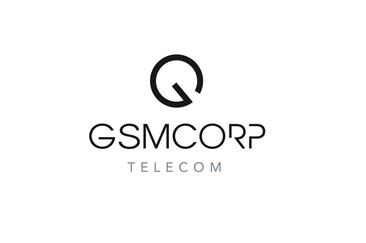 Мобильная связь: как выбрать оператора