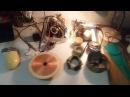 S01E01 Особенности отображения сигналов Катушки Мишина торсионные возбудители среды