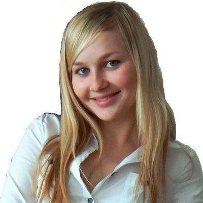 Юлия Масленникова, 23 ноября , Симферополь, id10711839