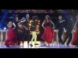 LP- Serata finale LA NOTTE DELLA TARANTA - Pizzicarella 26082018