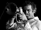 Enrico Rava Paolo Fresu - You Can't Go Home Again