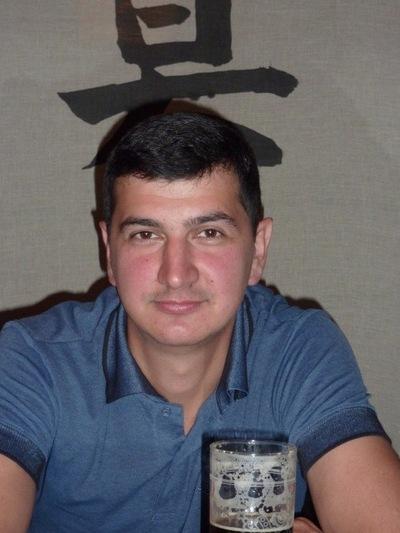 Александр Евтушенко, 6 августа 1965, Пятигорск, id198527402