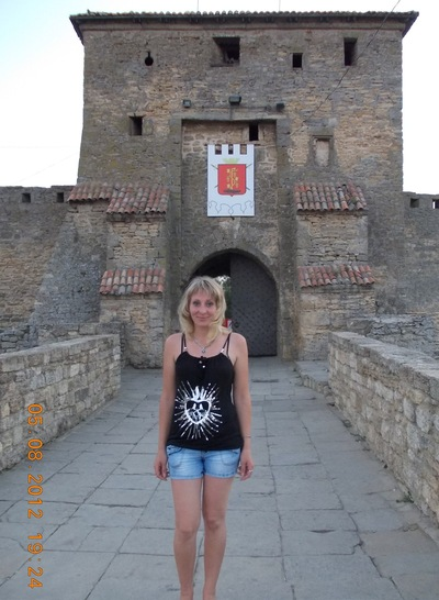Екатерина Лашко, 25 июня , Корюковка, id174762146