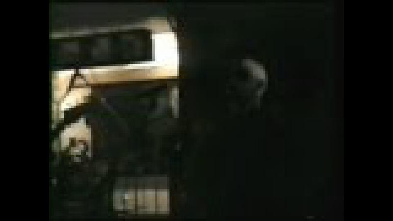 Armagedda - live in giessen ,germany 20/09/02