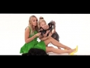 V-s.mobiМилана Гогунская - А мне Премьера Клипа официальное видео.mp4