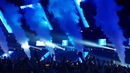 A State of Trance 850 Gliwice Armin van Buuren [4K] ID - Ready to Rave