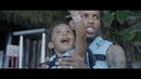 Kid Ink - Woop Woop Trailer