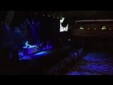 Концерт ILWT