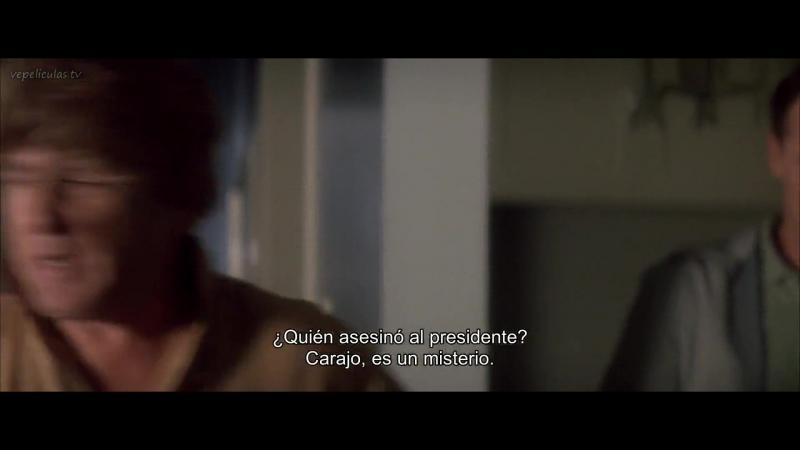 JFK (Caso Abierto) Online Español, Latino y Subtitulado