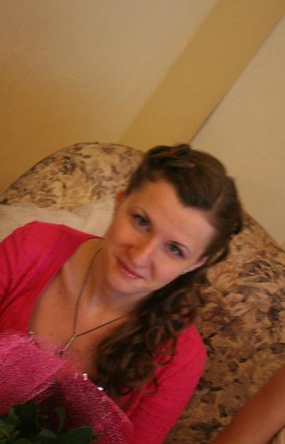 Татьяна Кочуйкова, 20 июля , Петрозаводск, id28607037
