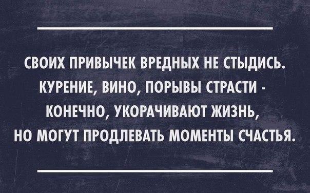 https://cs541603.userapi.com/c540100/v540100366/2a414/B8HmRNlAhXY.jpg