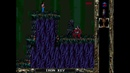 Black Thorne - Stage 2 - Level 1 (1994) [MS-DOS]