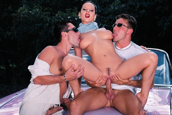 Порно фото мишeль вaилд
