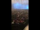 Soy Luna En Vivo (16.06.18) (Live Stream)