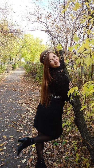 Лера Семенова, 17 января , Омск, id211799761