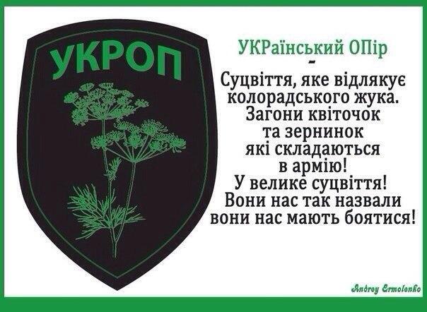 УКРОП не будет поддерживать правительственную налоговую реформу, - Симанский - Цензор.НЕТ 3715