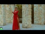 Burak Yeter - Echo (Filatov & Karas Remix) ( https://vk.com/vidchelny)