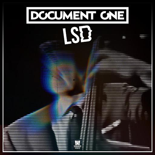 Document One альбом LSD