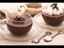 Настоящий горячий шоколад / Рецепт от шеф-повара / Французская кухня / Илья Лазерсон / Обед безбрачия