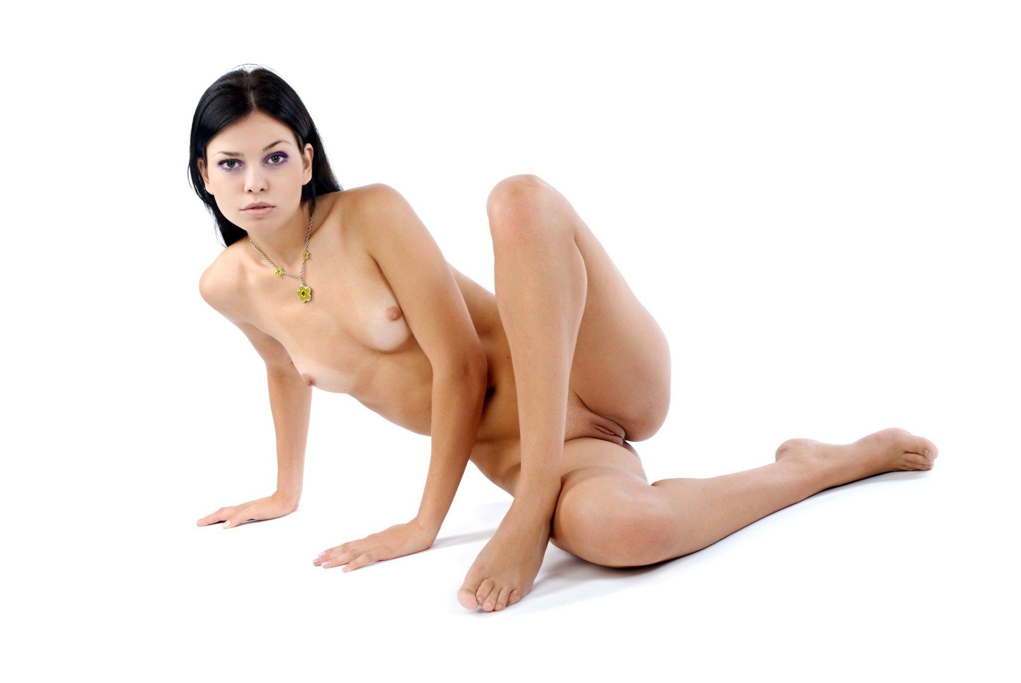 Полностью голая заворотнюк 16 фотография