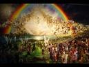 Израиль готовиться встречать Мессию