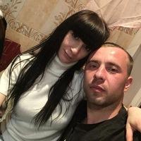 ЕкатеринаГришаева