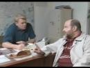 На углу у патриарших. сезон 4. 1-3 серия.