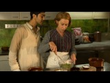 «Пряности и страсти» (2014): Трейлер (дублированный) / http://www.kinopoisk.ru/film/771381/