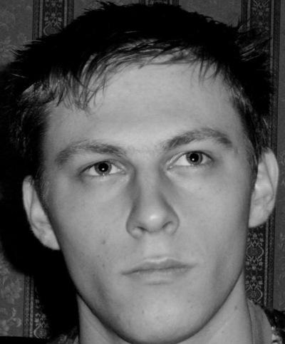 Дмитрий Дайнеко