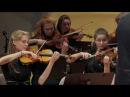 György Ligeti: Concert Românesc