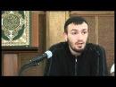 Мовлид. Ответ суфистским бид1атчикам.
