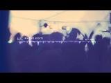 Weepee - Lilt (Radio Edit)
